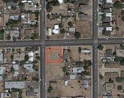 7995 W Kirby Street Unit #38A, Peoria image
