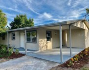 3216 W Rogers Avenue, Tampa image