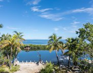 294 Buttonwood Shores Drive, Key Largo image