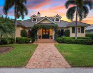 466 4th Ave N, Naples image