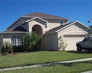 2886 Sweetspire Circle, Kissimmee image