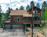 388 Spruce Lake Drive, Divide image