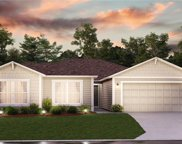 5777 Alenlon Way, Mount Dora image