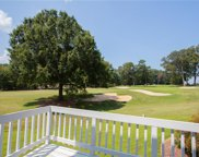 177 Golfview Drive, Bermuda Run image