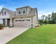 359 Belle Oaks Drive, Simpsonville image