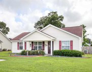 626 Piper Ct., Myrtle Beach image