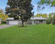 2929 74th Court E, Inver Grove Heights image