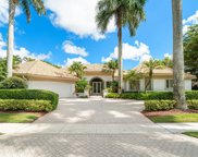 5858 NW 26th Court, Boca Raton image