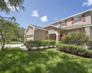 11225 Creek Haven Drive, Riverview image