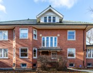 7132 North Greenview Avenue, Chicago image