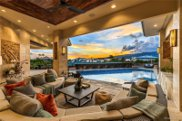 280 Poipu Drive, Honolulu image