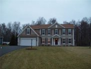 224 Woodsview Drive, Webster image