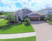 11930 Perennial Place, Lakewood Ranch image