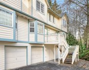 13629 26th Place W Unit 103, Lynnwood image