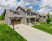 424 Spring Branch Drive, Raymore image