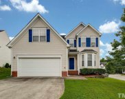 2400 Stately Oaks Drive, Raleigh image