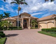 10501 Timber Lawn Dr, Estero image