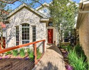3512 Red River St, Austin image
