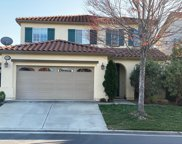 1334  Indian Runner Drive, Roseville image