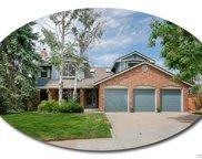 5667 S Olathe Lane, Centennial image