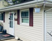 3218 Lefferson  Road, Middletown image