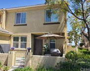 35976     Lindstrand Avenue   8 Unit 8, Murrieta image