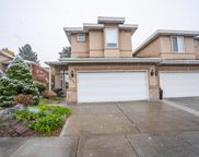 2274 E Emerald Hills Ct Unit 5, Cottonwood Heights image