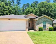 307 Collins Ave, Longview image