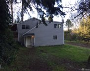 18123 Yew Wy, Snohomish image
