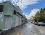 12260 Sw 131st Ave Unit #5, Miami image