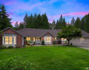 19917 216th Ave NE, Woodinville image