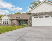 17981 Concord Street NW, Elk River image