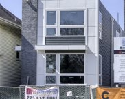 5212 North Lovejoy Avenue, Chicago image
