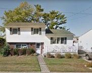712 N Cornwall Ave, Ventnor image