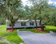 12115 Glenhill Drive, Riverview image
