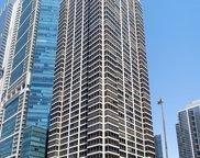 360 E Randolph Street Unit #2607, Chicago image