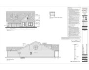 4804 Willow Bluff Circle, Knoxville image