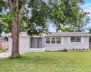 711 N Flamingo Drive, Holly Hill image
