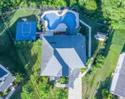 1203  Janrose Court, Concord image