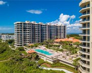1281 Gulf Of Mexico Drive Unit 804, Longboat Key image