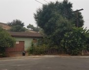4907 Dafter Place, Golden Hill image