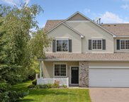 18583 97th Place N, Maple Grove image