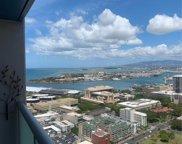 801 South Street Unit 4506, Honolulu image