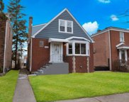 3310 S 58Th Court, Cicero image