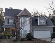 1140 Dexter Ridge Drive, Holly Springs image
