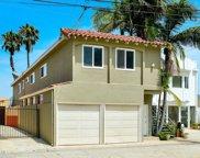425     Culver Boulevard, Playa Del Rey image