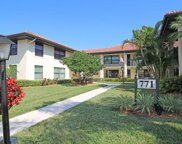 771 South River  Drive Unit 105, Stuart image
