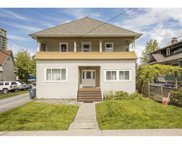 507 Seventh Avenue, New Westminster image