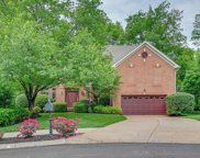 784 GLEN OAKS DRIVE, Franklin image