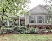 2056 Lynmore  Drive, Sherrills Ford image